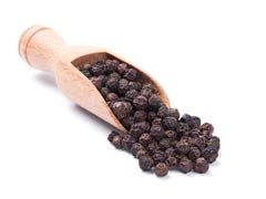 Black Pepper Essential Oil Uses