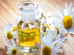 Chamomile Essential Oil Uses