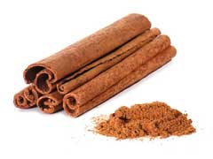 Cinnamon Essential Oil Uses