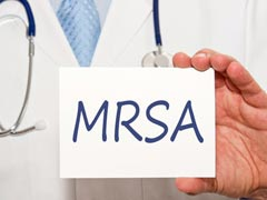 Essential Oils for MRSA