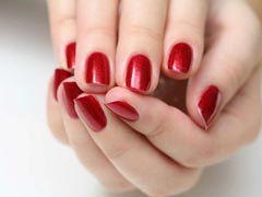Essential Oils for Nail Growth